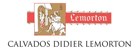 CALVADOS DIDIER LEMORTON